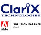 Clarix